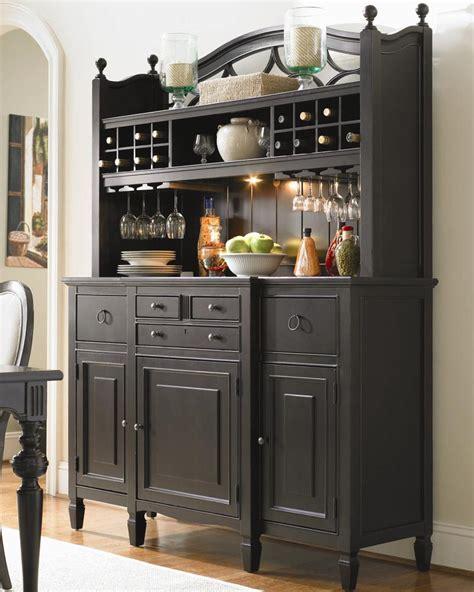 kitchen sideboard ideas dining room buffet designwalls com