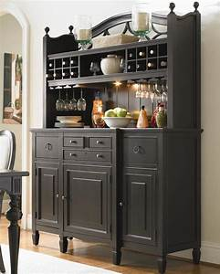 dining room buffet designwallscom With dining room hutch and buffet