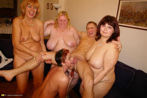 mature sex party commemorative snapshots page 1 adult porn lustful