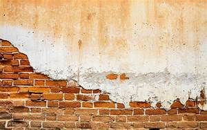 Old Wall Plaster Bricks Wallpapers Pictures Photos Images ...
