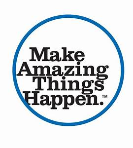 Making Amazing Things Happen | lmgresults.com