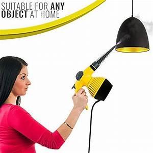 Nettoyeur Vapeur Vitre Et Sol : notre comparatif nettoyeur vapeur sol et vitre pour 2018 ~ Premium-room.com Idées de Décoration