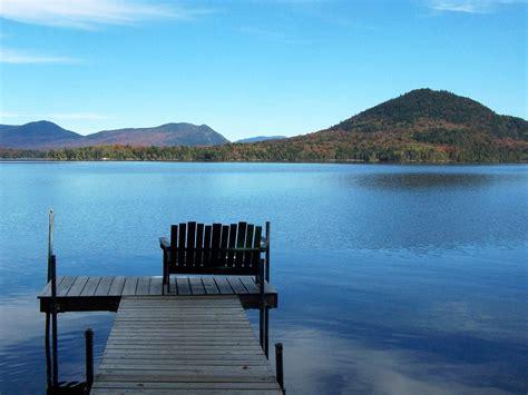 vacation rentals moosehead cabins rustic luxury log cabin rentals