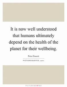 Wellbeing Quotes | Wellbeing Sayings | Wellbeing Picture ...