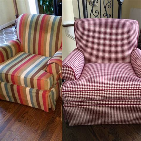 Furniture Re Upholstery by Crown Upholstery Furniture Reupholstery 4961 Lower