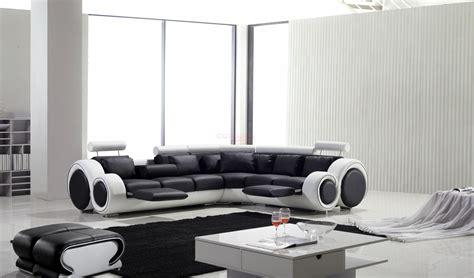 canapé d angle moderne pas cher photos canapé d 39 angle cuir design pas cher