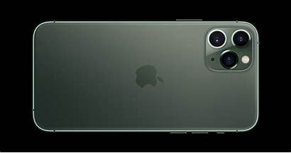 Iphone Ships 1099 Apple Preorder Announced Sept