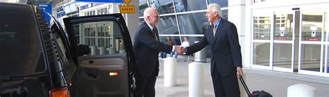 Chicago Chauffeur Service by Limo Service Chicago May 2011