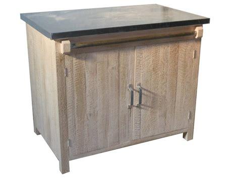element de cuisine occasion element de cuisine meubles cuisine pin massif pas cher