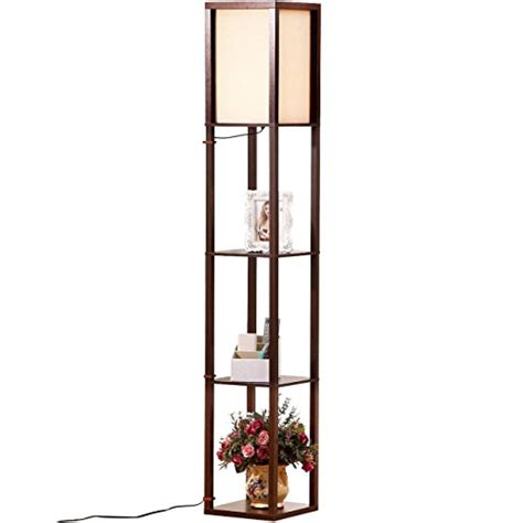 Corner Lights for Living Room: Amazon.com