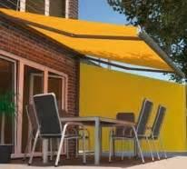 balkon sichtschutz praktische ideen fur den sommer With markise balkon mit harald glööckler tapeten günstig