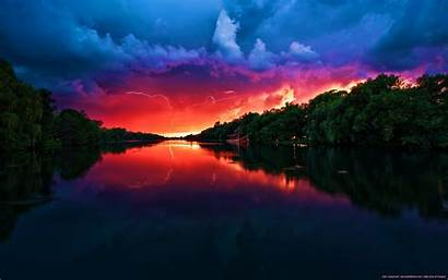 Sky Amazing Wallpapers Previous