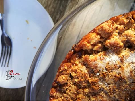 ricetta sbrisolona mantovana mantovana torta sbrisolona mantovana torta sbrisolona di