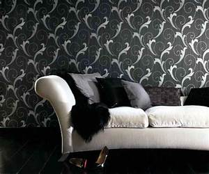 Image Gallery modern wallpaper ideas