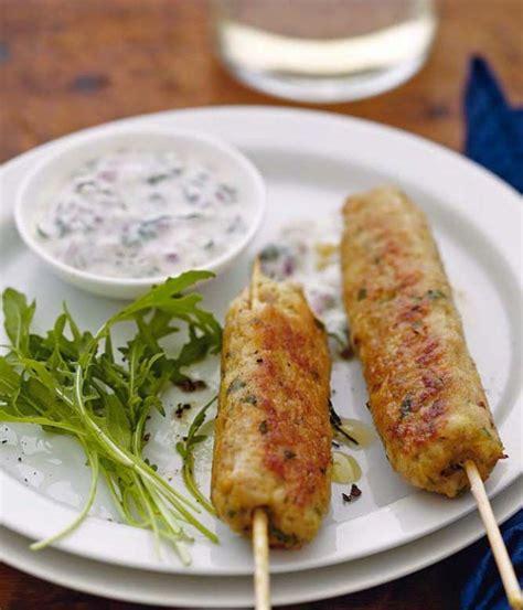 1544 best images about recettes à cuisiner on
