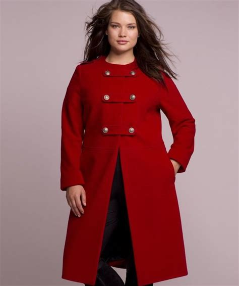 ideas   size coats  pinterest