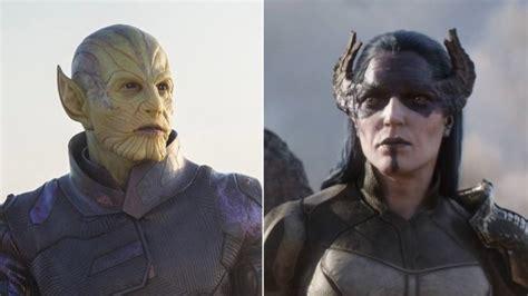 marvel  villains   gorgeous  real life