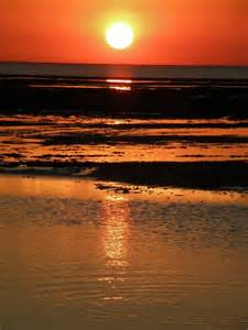 Beautiful South Padre Island Texas Pics