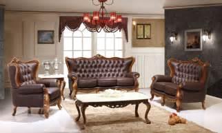 leather livingroom furniture featured item leather living room 995 furniture