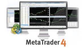 Meta4 Demo Account by Gsi Markets Metatrader 4