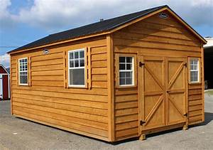 large utility sheds 20x30 shed brown large utility sheds With 20 x 30 shed for sale