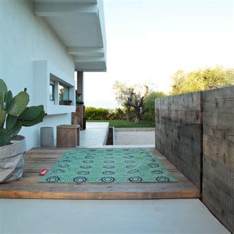fatboy outdoor teppich flying carpet versandkostenfrei