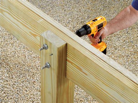 carrying beam app 150 capital lumber