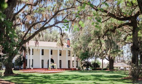 Southwood Cottages Tallahassee Fl by Southwood House Cottages Sociallyloved Loveblog