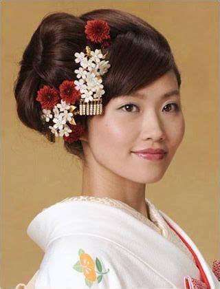 images  kimono hair stylekanzashiaccessory