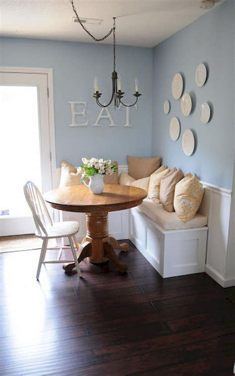Best 25+ Small Dining Tables Ideas On Pinterest Small