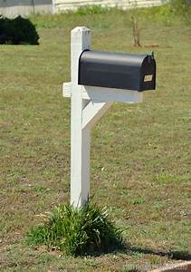 De Wuud: Buy Diy 4x4 mailbox post plans