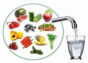 Voeding hormoonbalans