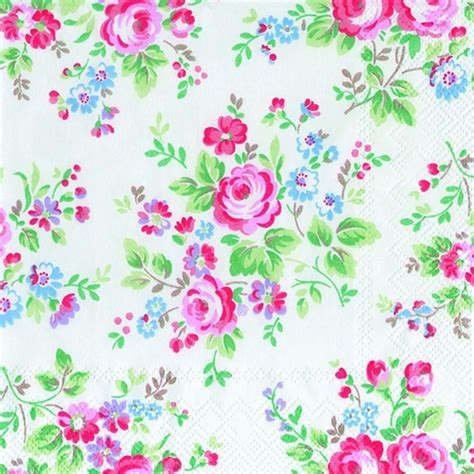 Wallpaper Cath Kidston by High Definition Cath Kidston Wallpaper Hd Cover
