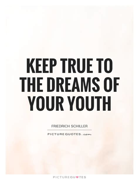 top youth quotes  sayings