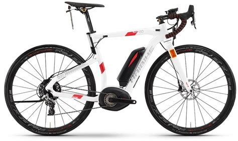 s pedelec 2018 haibike xduro 2018 speed pedelec 45 km h e bike jetzt probefahren e motion e bike experten