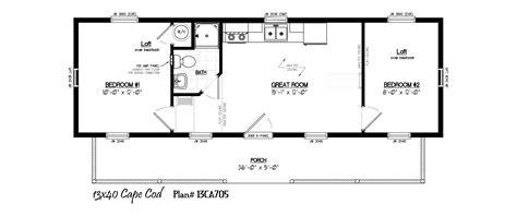 cabin floor plans  cabin floor plans