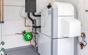 Pompe à Chaleur Aérothermique : pac pompe chaleur sol eau dossier ~ Premium-room.com Idées de Décoration