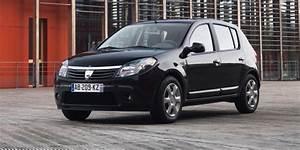 Voiture Neuve A Moins De 15000 Euros : voiture a 10000 euros occasion brooks alma blog ~ Gottalentnigeria.com Avis de Voitures