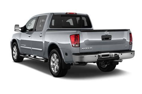 truck nissan titan 2015 nissan titan reviews and rating motor trend