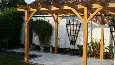 picture of pergola timber pergola designs brisbane pdf woodworking