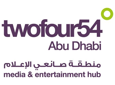 File:Twofour54 logo.png - Wikimedia Commons