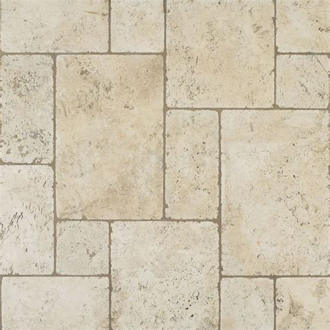 versailles pattern tile grout spacing 69 best versailles pattern images on