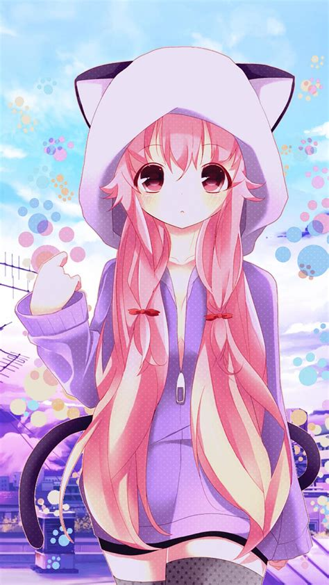 anime wallpaper  android apk