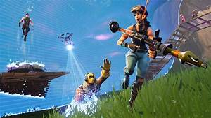 Hot Fortnite Character Lol T Characters Gaming And