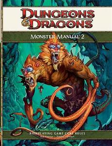 29 Best Images About Dnd 4 0 4e Book Covers On Pinterest
