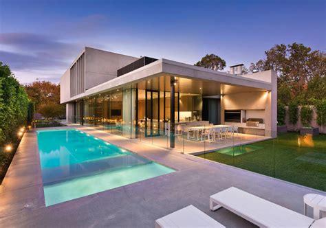 invigorating backyard pool ideas pool landscapes