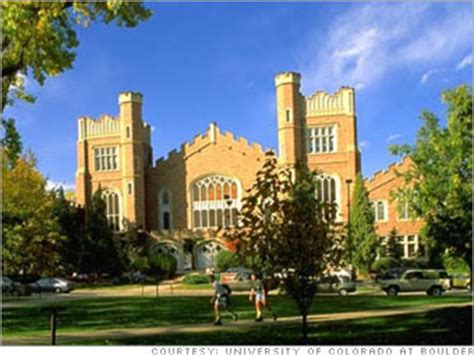 25 Top Programs For Undergrads  University Of Colorado At. Do I Have To Refinance To Get Rid Of Pmi. Remote Access To Your Computer From Anywhere. Smardt Air Cooled Chiller Texas Cash Register. Cheapest Auto Insurance In Oklahoma. Dental Insurance Dentist Rent A Car In France. Tax Deductible Charities Plumbers Carlsbad Ca. Used Cars In Schaumburg Il Free Snmp Manager. Yahoo Small Business Phone Number