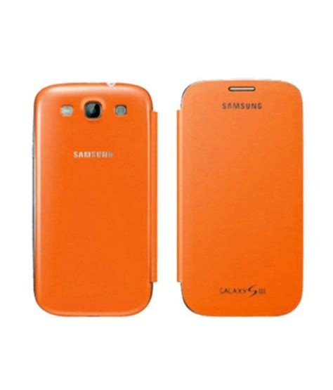si鑒e samsung samsung galaxy s3 orange imgkid com the image kid has it
