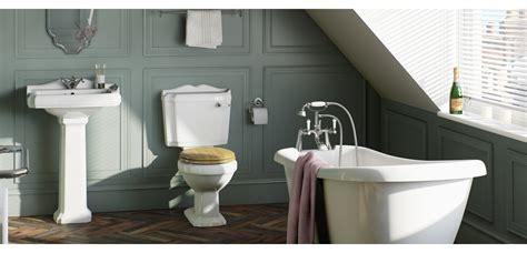 traditional bathrooms bathroom international
