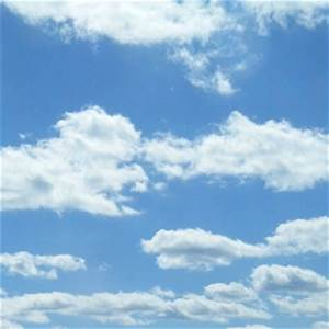Matt's Weather Spot: Partly Cloudy vs. Partly Sunny